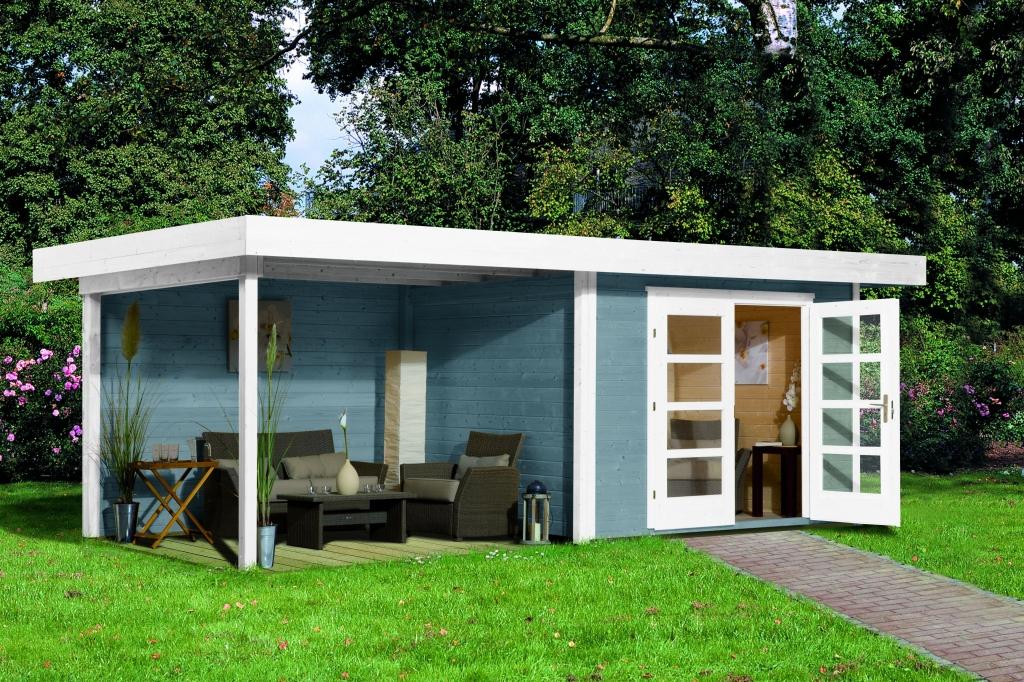 Prémium kerti faházak gyártása több 100 méretben és kialakításban -