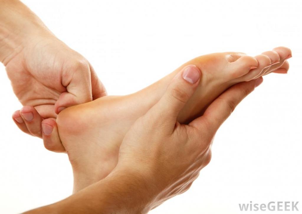 Egyedi talpbetét, gyógycipő, ortopéd cipő -