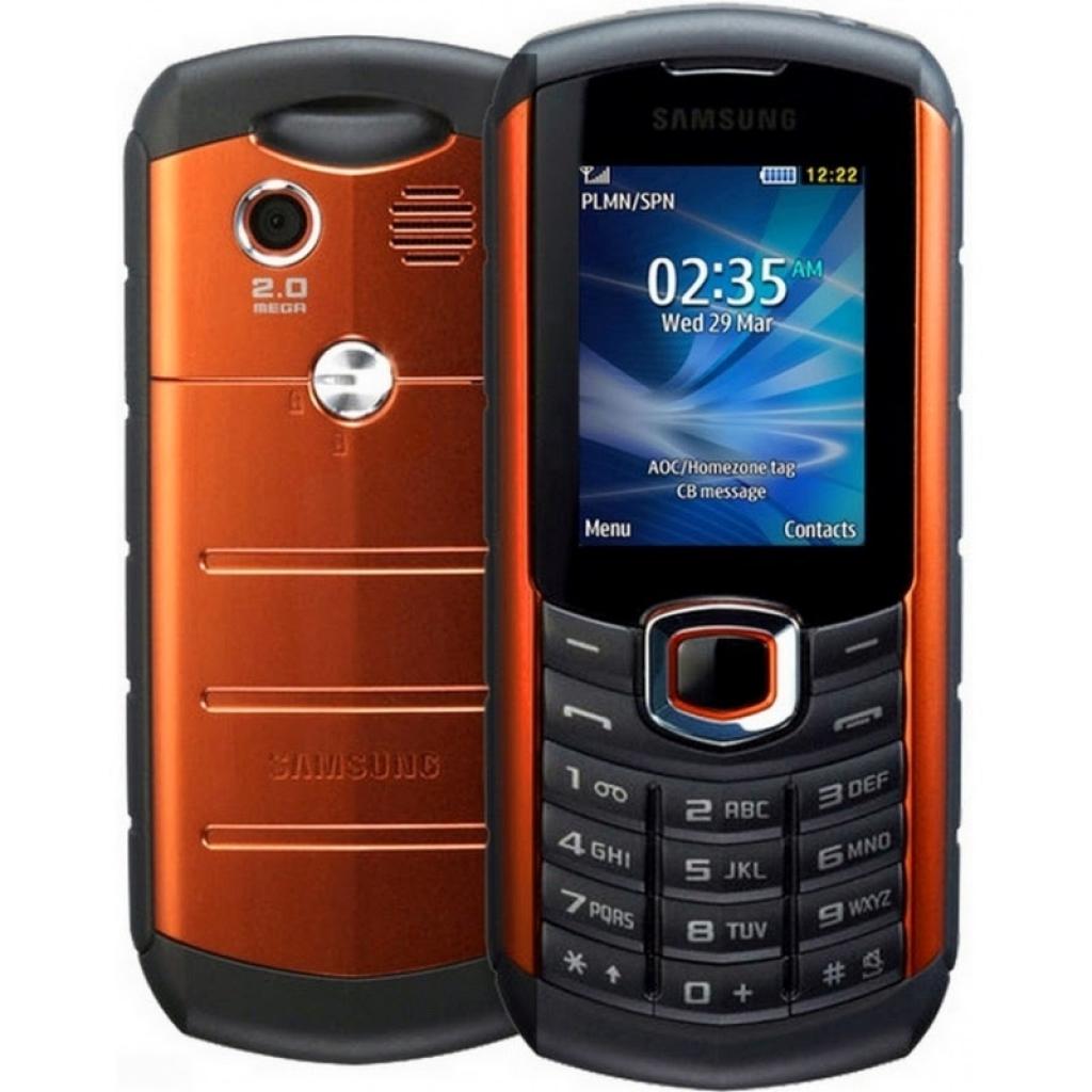 Porr-csepp àlló telefonok  -