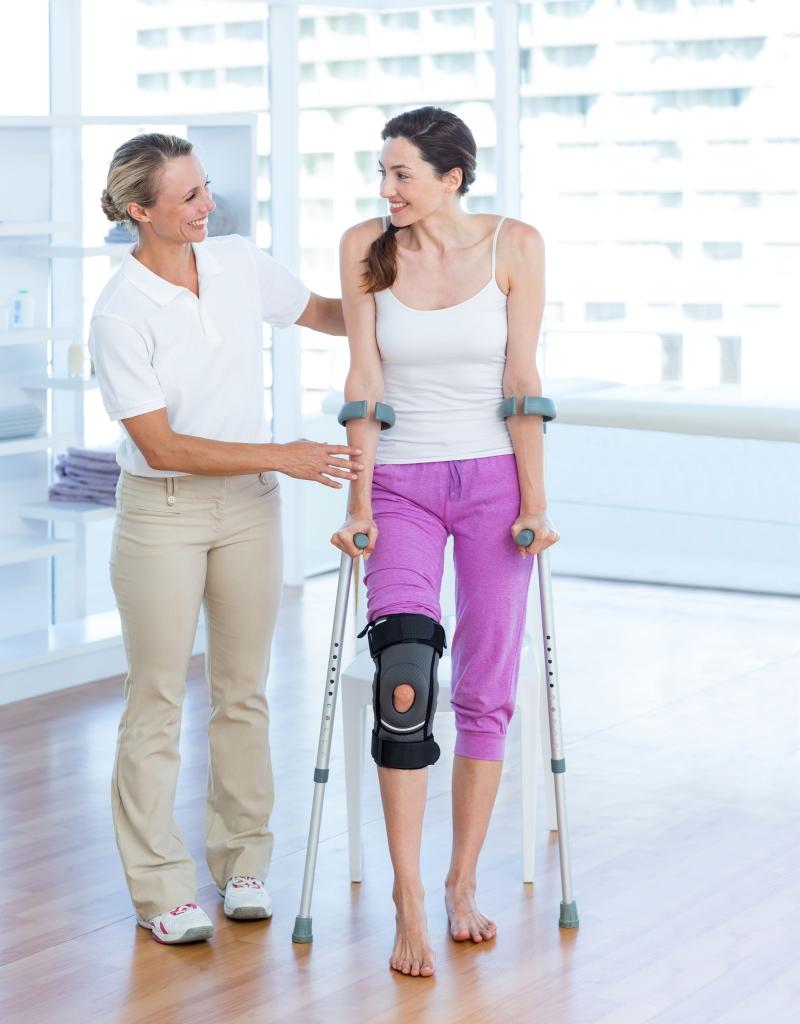 Ortopéd szakorvos, ortopédia, reumatológia, mozgásszervi rehabilitáció -