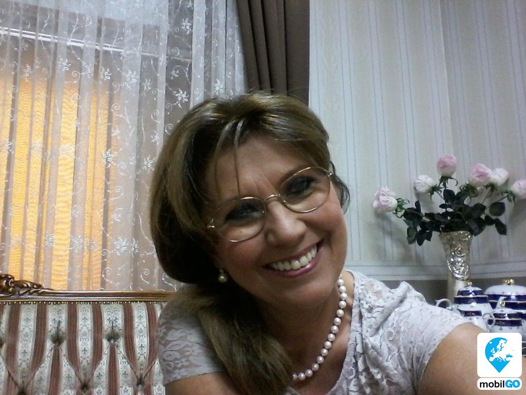 dr.Perendi Zsuzsanna